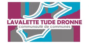 CC Lavalette Tude Dronne