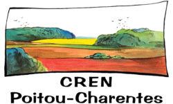logo_crenpc
