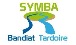 logo-SYMBA-BT